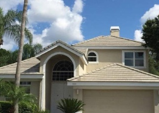 Foreclosed Home in BLACK BULL LN, Orlando, FL - 32835