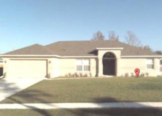 Foreclosed Home en GAINSBORO ST, Deltona, FL - 32725