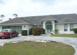 Foreclosed Home in SW 34TH TERRACE RD, Ocala, FL - 34473