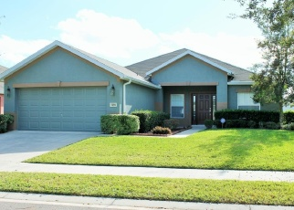 Foreclosed Home in SW 41ST ST, Ocala, FL - 34474