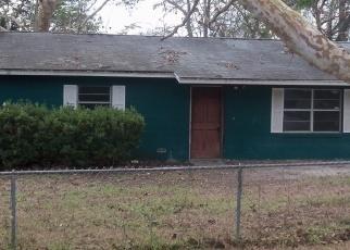 Foreclosed Home in NW 2ND ST, Ocala, FL - 34482
