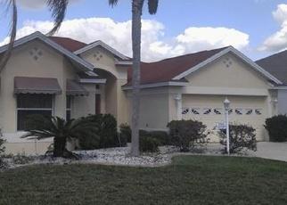 Foreclosed Home en SE 172ND LEGACY LN, Lady Lake, FL - 32162