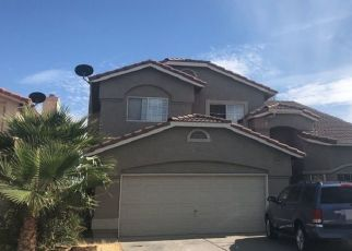 Foreclosed Home en ZINFANDEL CT, Los Banos, CA - 93635