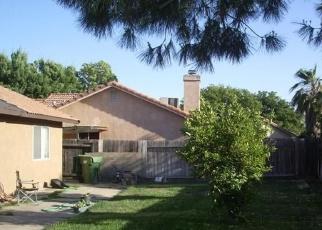 Foreclosed Home en VINCIENT CT, Los Banos, CA - 93635