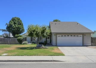 Foreclosed Home en DAVEY AVE, Atwater, CA - 95301