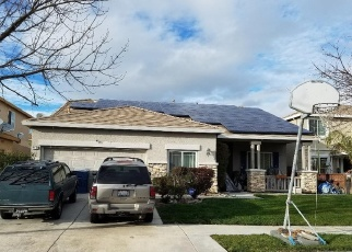 Foreclosed Home en PRATO CT, Los Banos, CA - 93635
