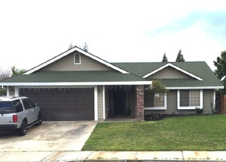 Foreclosed Home en HARBOR DR, Atwater, CA - 95301