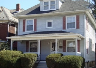 Foreclosed Home en RUTTER AVE, Kingston, PA - 18704