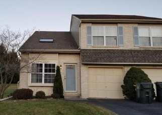 Foreclosed Home en BARN SWALLOW LN, Allentown, PA - 18104