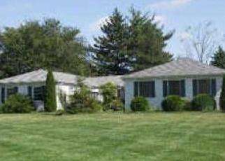 Foreclosed Home en BRAEBURN RD, Palatine, IL - 60067