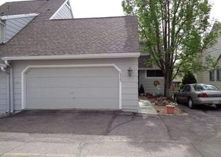 Foreclosed Home en E SPANISH PEAK, Littleton, CO - 80127