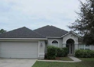 Foreclosed Home en SAND HICKORY TRL, Yulee, FL - 32097