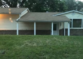 Foreclosed Home in CRYSTAL BLVD, Brighton, IL - 62012