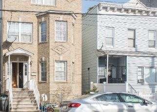 Foreclosed Home in SEAVIEW AVE, Jersey City, NJ - 07305