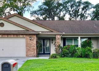 Foreclosed Home in WYNDALE DR, Hudson, FL - 34667