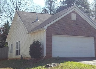 Foreclosed Home en OLD IVY PATH, Mcdonough, GA - 30253