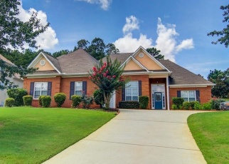 Foreclosed Home en GLENMORE LN, Mcdonough, GA - 30253