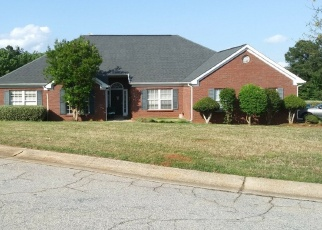 Foreclosed Home en BENNINGTON CT, Mcdonough, GA - 30253