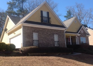 Foreclosed Home en OAK VISTA CT, Lawrenceville, GA - 30044