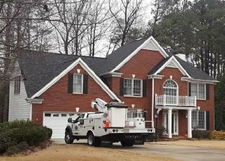 Foreclosed Home in BEACON CV, Lawrenceville, GA - 30043