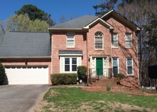 Foreclosed Home en WHEATFIELD DR, Lawrenceville, GA - 30043
