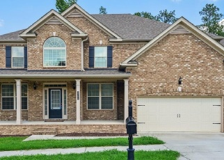 Foreclosed Home en BEECH BOTTOM LN, Snellville, GA - 30039