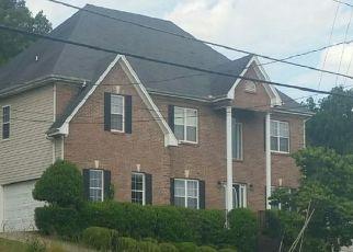 Foreclosed Home en HIRAM DAVIS RD, Lawrenceville, GA - 30045