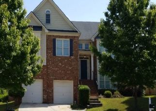 Foreclosed Home en STONE WILLOW WAY, Buford, GA - 30519