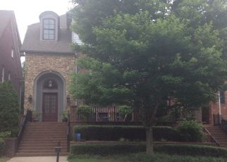 Foreclosed Home en STATE ST NW, Atlanta, GA - 30318