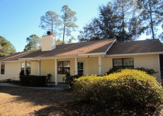 Foreclosed Home en LANDOVER DR, Brunswick, GA - 31525