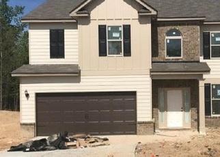 Foreclosed Home en PROVIDENCE CT, Fairburn, GA - 30213