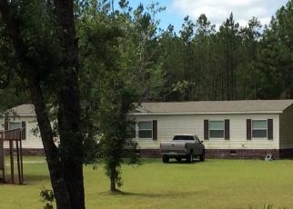 Foreclosed Home en JOHN WELLS RD, Hinesville, GA - 31313