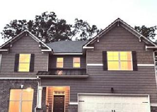 Foreclosed Home en RAINSONG WAY, Atlanta, GA - 30331