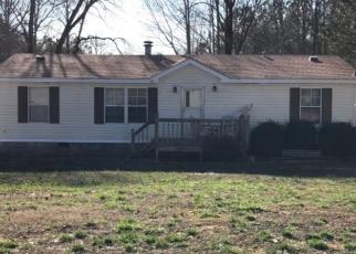 Foreclosed Home en LANCE RD, Jasper, GA - 30143