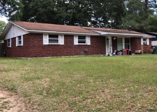 Foreclosed Home en KEYSTONE DR, Savannah, GA - 31406