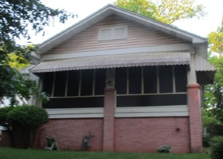 Foreclosed Home in MATILDA PL NW, Atlanta, GA - 30318