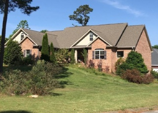 Foreclosed Home en JEWELS ST, Bremen, GA - 30110