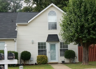Foreclosed Home en FIELD STONE DR, Douglasville, GA - 30134