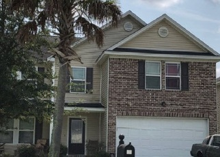 Foreclosed Home en LAUREL LN, Savannah, GA - 31407