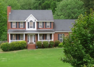 Foreclosed Home en EAGLE NEST DR, Evans, GA - 30809
