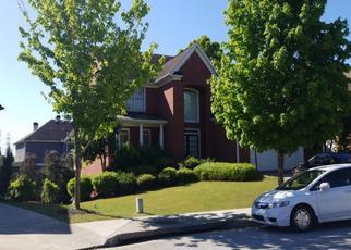 Foreclosed Home en VININGS OAK DR SE, Atlanta, GA - 30339