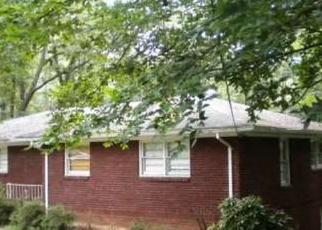 Foreclosed Home en DODSON DR, Atlanta, GA - 30344
