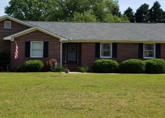 Foreclosed Home en WILSON WAY, Macon, GA - 31216