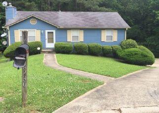 Foreclosed Home en PARLIAMENT PL, Jonesboro, GA - 30238
