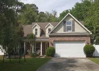 Foreclosed Home en BARRINGTON RD, Pooler, GA - 31322