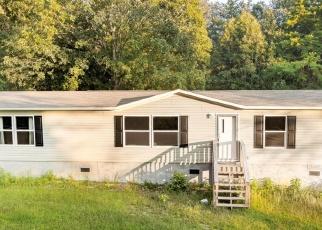 Foreclosed Home en HEMLOCK ACRES, Rising Fawn, GA - 30738