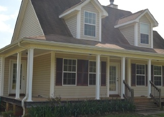 Foreclosed Home en HIGHWAY 18, Zebulon, GA - 30295