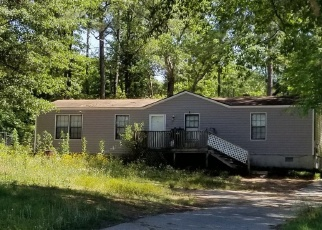 Foreclosed Home en CHAPEL HILL CIR, Macon, GA - 31211