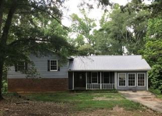 Foreclosed Home en FORT ST, Winder, GA - 30680