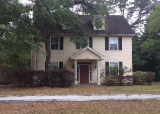 Foreclosed Home en WILLOW POND WAY, Brunswick, GA - 31525